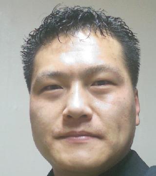 チェ・ウンソク