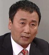 チョ・ビョンゴン