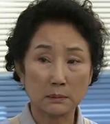 チャン・ヒジン