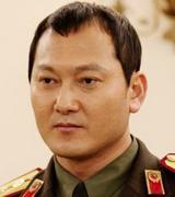 リ・カンソク