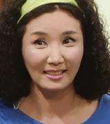 チョン・ソヒ