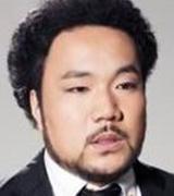 チャ・ジョンホ