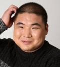チャン・ジゴン