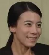 チェ・ヒョヒョン