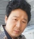 チョン・ガンヒ