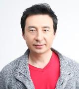 チャン・ミョンガプ
