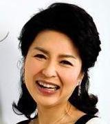 ナム・ユンジョン