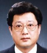 ナム・ヨンジン