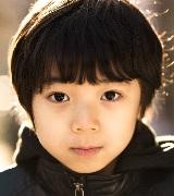 ナム・ギウォン