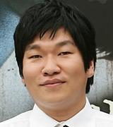 パク・ヒョジュン