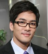ユン・ソクチャン