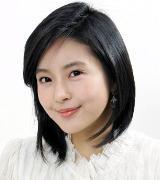 ペク・ヒョンソ