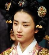 仁顕王后ミン氏