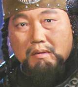 パン・ヒョンジュ