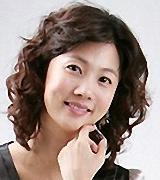 パク・ソヒョン