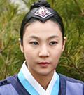 ハン・ジウォン