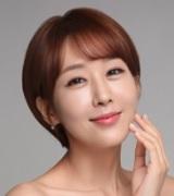 韓国 ドラマ 逆転 の マーメイド キャスト