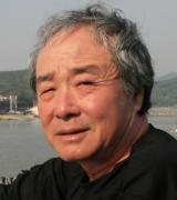 ムン・チャンギル