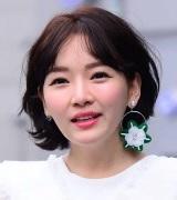 ユン・ソナ