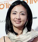 ユン・ヘヨン