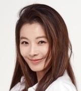 ユン・ソイ