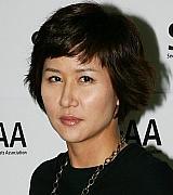 ユン・イェヒ
