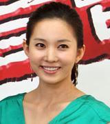 ユン・ジュヒ