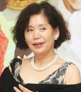 ユン・ソジョン
