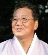 ヨン・ギュジン