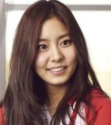 ユイ 韓国 女優 韓国女優の人気ランキングTOP42【2021最新版】