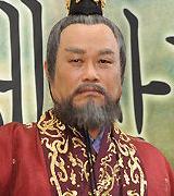 ユン・スンウォン