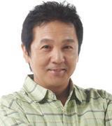 ユン・チョルヒョン
