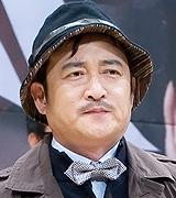 ヤン・ヒョンウク