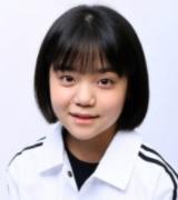 ユ・ウンミ
