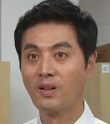 ユン・ヨンモク