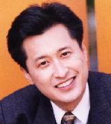 ヨム・ジョング
