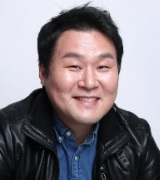 ユン・ギョンホ