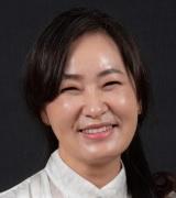 ユン・ミヒャン