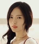 ユン・ソニョン