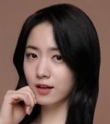 リュ・ヒョヨン