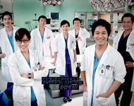 総合病院2